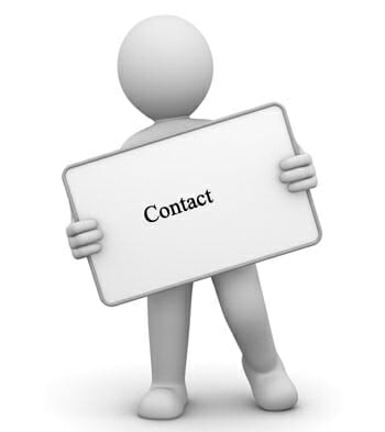 Contact Wing Chun Kung Fu Oosterhout